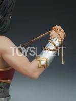 sideshow-dc-comics-wonder-woman-1:4-bust-toyslife-13