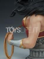 sideshow-dc-comics-wonder-woman-1:4-bust-toyslife-16