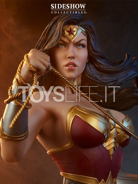 sideshow-dc-comics-wonder-woman-1:4-bust-toyslife-icon