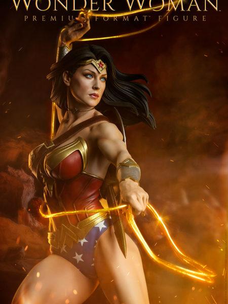 sideshow-dc-comics-wonder-woman-premium-format-figure-toyslife-icon