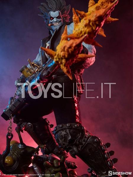 sideshow-dc-lobo-maquette-toyslife-icon
