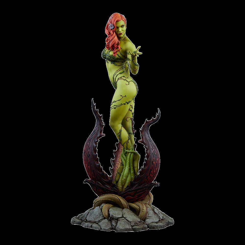 sideshow-dc-poison-ivy-premium-format-toyslife