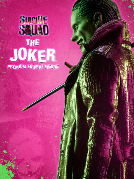 sideshow-dc-suicide-squad-the-joker-premium-format-toyslife-icon