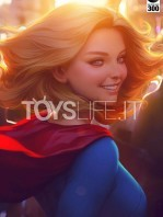 sideshow-dc-supergirl-exclusive-art-signed-print-by-argerm-toyslife-icon