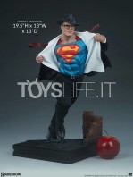 sideshow-dc-superman-call-to-action-premium-format-toyslife-01