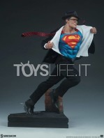 sideshow-dc-superman-call-to-action-premium-format-toyslife-02