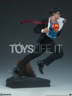 sideshow-dc-superman-call-to-action-premium-format-toyslife-03