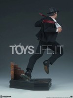 sideshow-dc-superman-call-to-action-premium-format-toyslife-04