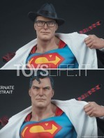 sideshow-dc-superman-call-to-action-premium-format-toyslife-07