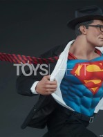 sideshow-dc-superman-call-to-action-premium-format-toyslife-08