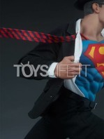 sideshow-dc-superman-call-to-action-premium-format-toyslife-09