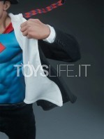 sideshow-dc-superman-call-to-action-premium-format-toyslife-11