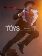sideshow-dc-superman-call-to-action-premium-format-toyslife-icon