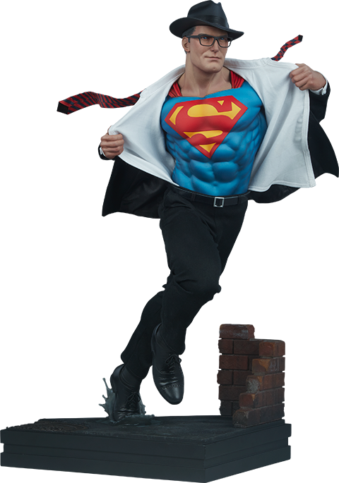 sideshow-dc-superman-call-to-action-premium-format-toyslife