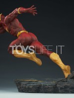 sideshow-dc-the-flash-premium-format-toyslife-03