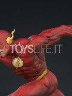sideshow-dc-the-flash-premium-format-toyslife-09