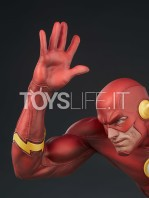 sideshow-dc-the-flash-premium-format-toyslife-11