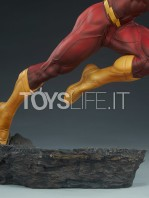 sideshow-dc-the-flash-premium-format-toyslife-14