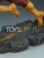 sideshow-dc-the-flash-premium-format-toyslife-15