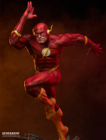 sideshow-dc-the-flash-premium-format-toyslife-icon