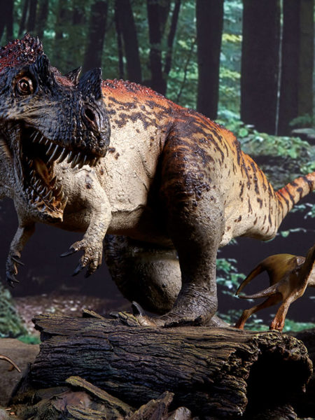 sideshow-dinosauria-ceratosaurus-toyslife-icon