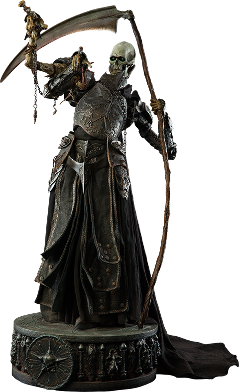 sideshow-exalted-reaper-general-demithyle-legendary-scale-toyslife