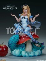 sideshow-fairytales-fantasies-collection-alice-in-wonderland-statue-by-j.s.-campbell-toyslife-01