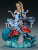 sideshow-fairytales-fantasies-collection-alice-in-wonderland-statue-by-j.s.-campbell-toyslife-02