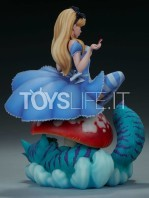 sideshow-fairytales-fantasies-collection-alice-in-wonderland-statue-by-j.s.-campbell-toyslife-04