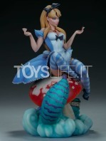 sideshow-fairytales-fantasies-collection-alice-in-wonderland-statue-by-j.s.-campbell-toyslife-05