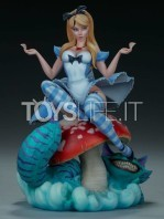 sideshow-fairytales-fantasies-collection-alice-in-wonderland-statue-by-j.s.-campbell-toyslife-06