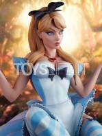 sideshow-fairytales-fantasies-collection-alice-in-wonderland-statue-by-j.s.-campbell-toyslife-15
