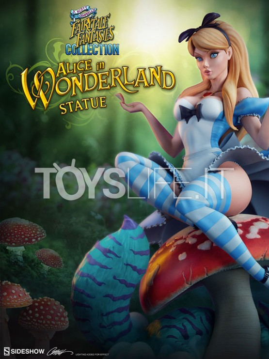 sideshow-fairytales-fantasies-collection-alice-in-wonderland-statue-by-j.s.-campbell-toyslife-icon