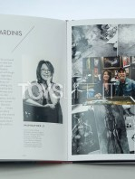 sideshow-fine-art-prints-vol-1-book-toyslife-05