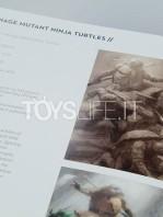 sideshow-fine-art-prints-vol-1-book-toyslife-07