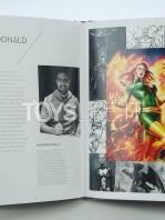 sideshow-fine-art-prints-vol-1-book-toyslife-08