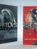 sideshow-fine-art-prints-vol-1-book-toyslife-16