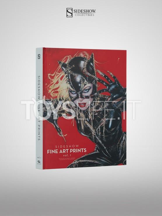 sideshow-fine-art-prints-vol-1-book-toyslife-icon