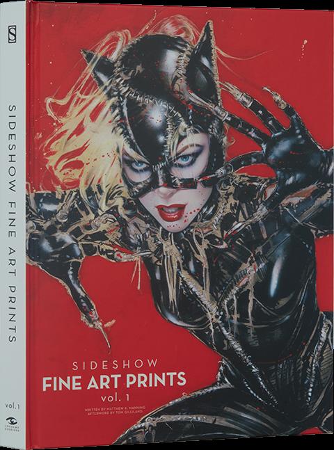sideshow-fine-art-prints-vol-1-book-toyslife