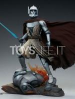 sideshow-general-obi-wan-kenobi-mythos-statue-toyslife-01