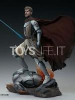 sideshow-general-obi-wan-kenobi-mythos-statue-toyslife-02