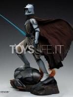 sideshow-general-obi-wan-kenobi-mythos-statue-toyslife-03