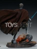 sideshow-general-obi-wan-kenobi-mythos-statue-toyslife-04