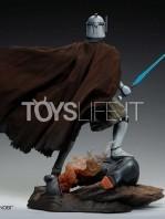 sideshow-general-obi-wan-kenobi-mythos-statue-toyslife-05