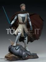 sideshow-general-obi-wan-kenobi-mythos-statue-toyslife-06