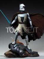 sideshow-general-obi-wan-kenobi-mythos-statue-toyslife-07
