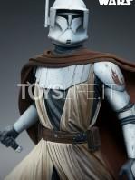 sideshow-general-obi-wan-kenobi-mythos-statue-toyslife-08
