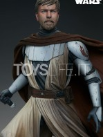 sideshow-general-obi-wan-kenobi-mythos-statue-toyslife-09