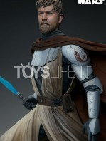 sideshow-general-obi-wan-kenobi-mythos-statue-toyslife-10