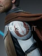 sideshow-general-obi-wan-kenobi-mythos-statue-toyslife-11